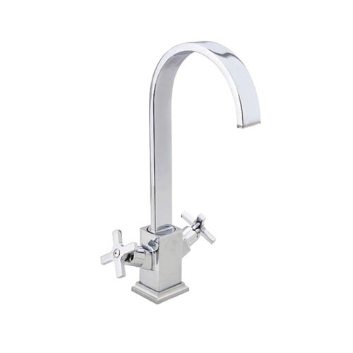 MG-EL233 Antik Sweet Home Battery Faucet_2
