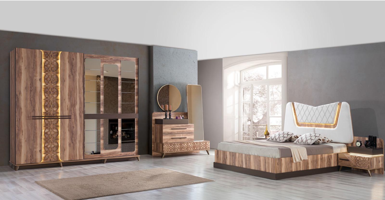 New Design Home Furniture_2