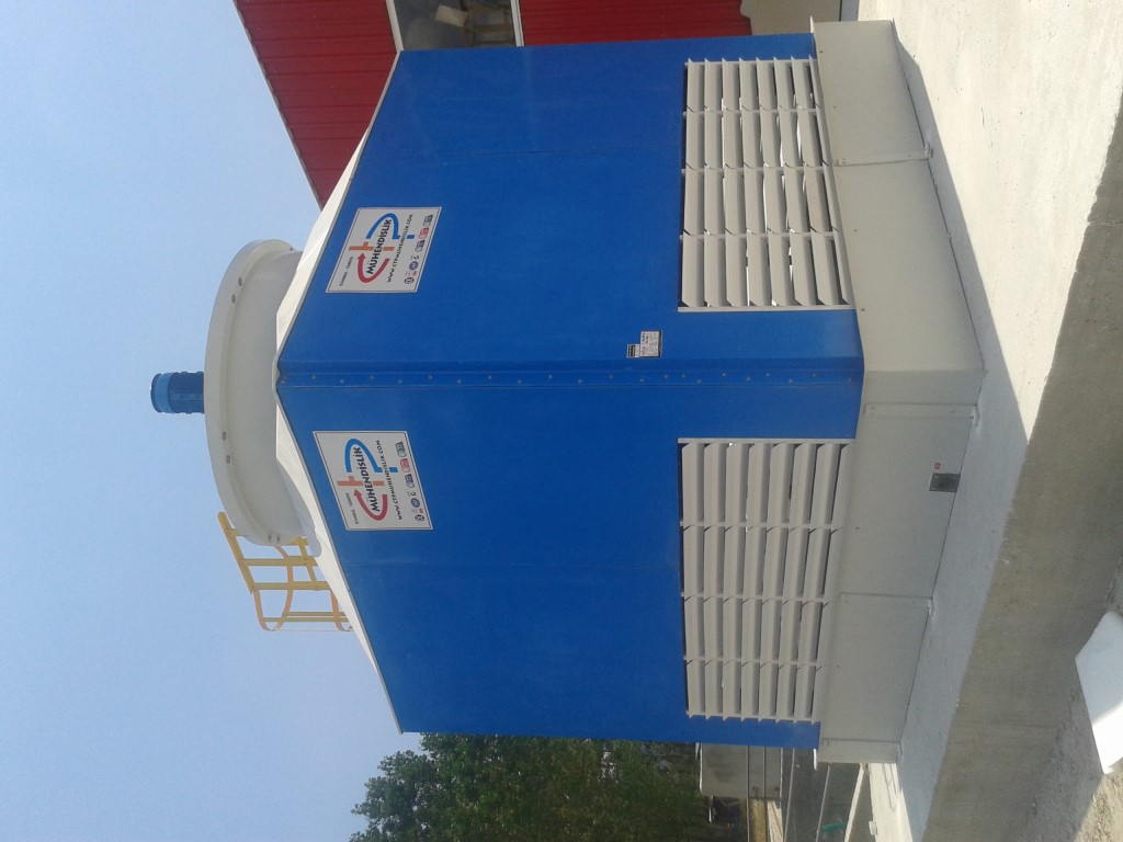 Wet cooling tower ctp engineering_16