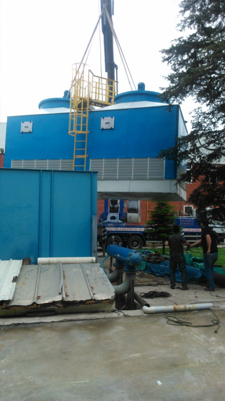 Wet cooling tower ctp engineering_13