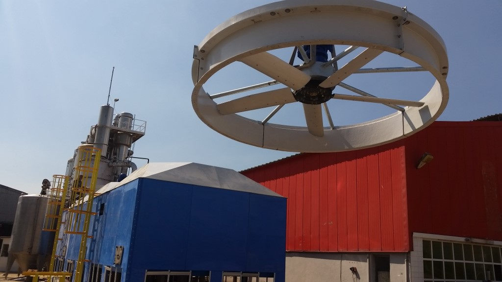 Wet cooling tower ctp engineering_3
