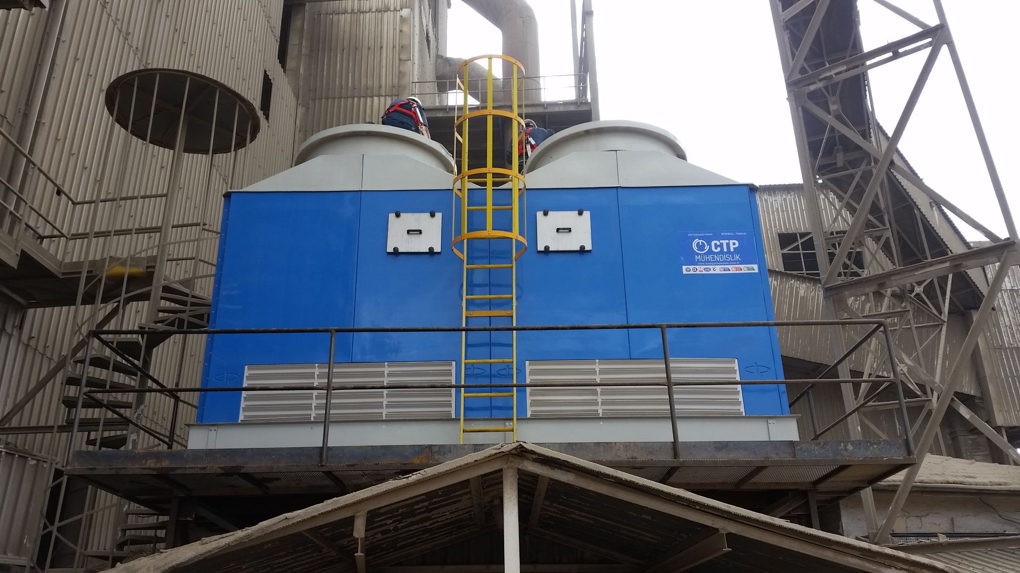 Wet cooling tower ctp engineering_11