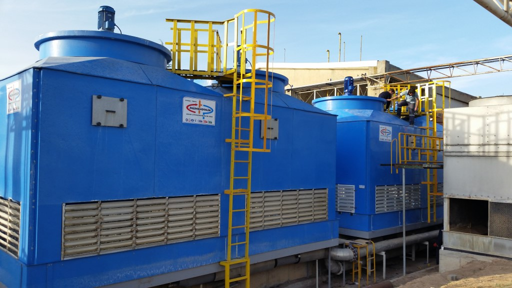 Wet cooling tower ctp engineering_12