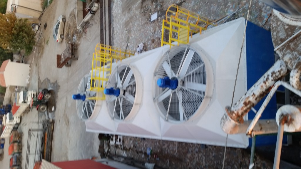 Wet cooling tower ctp engineering_8