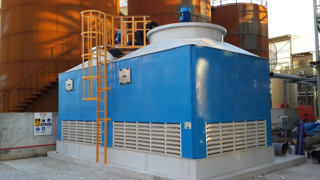 Wet cooling tower ctp engineering_15