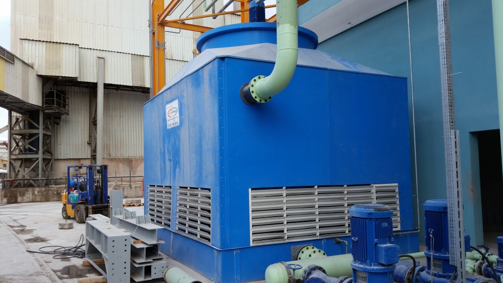 Wet cooling tower ctp engineering_9