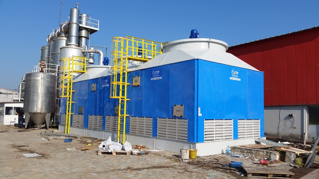 Wet cooling tower ctp engineering_6