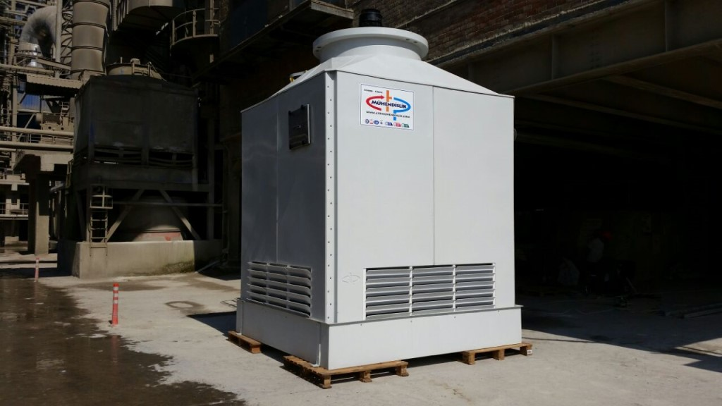 Wet cooling tower ctp engineering_18