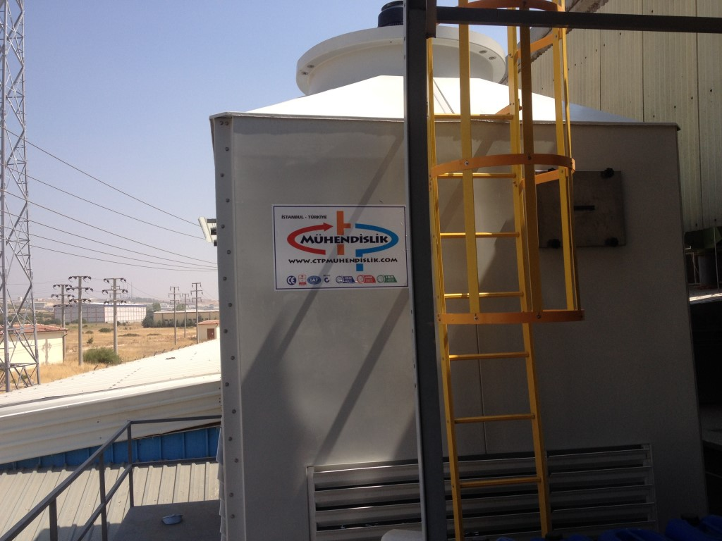 Wet cooling tower ctp engineering_10