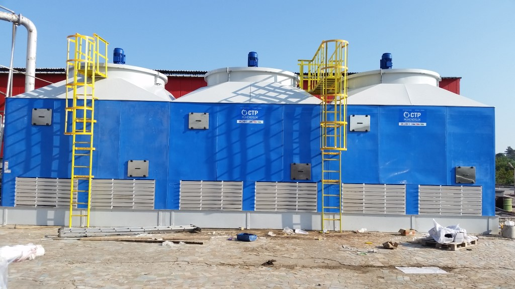 Wet cooling tower ctp engineering_7