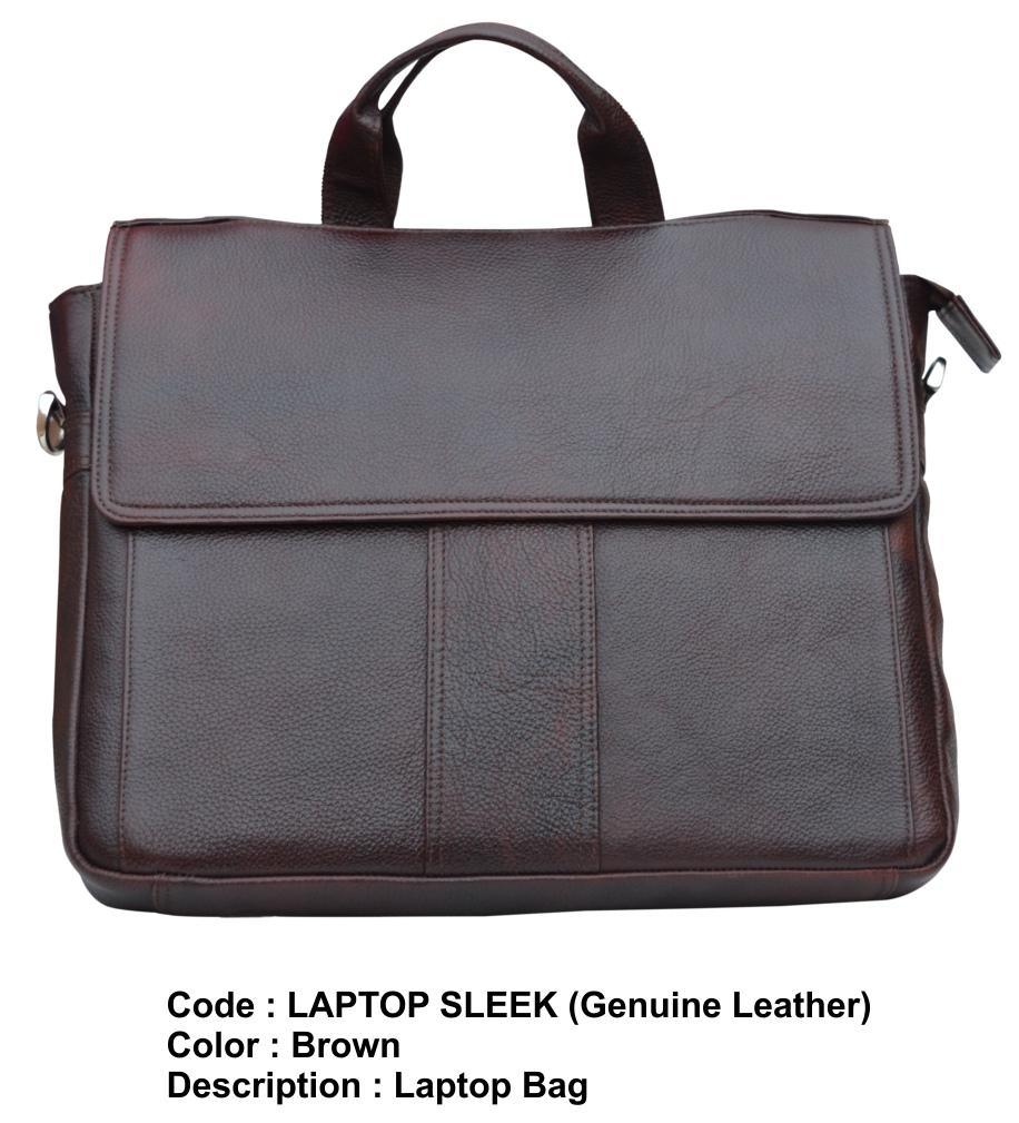 Laptop Executive Bag