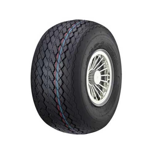 Golf Cart Tire_2