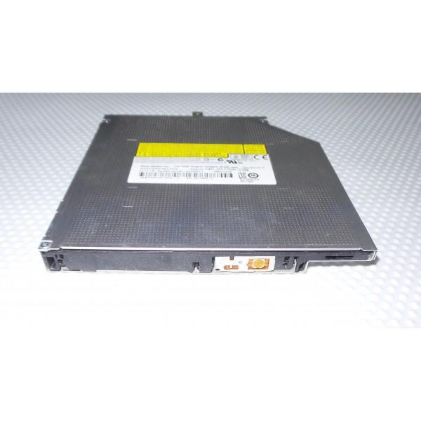 Sony optiarc dvd/cd rewritable drive ad-7760h