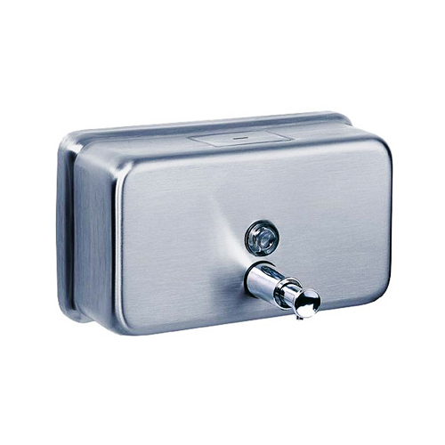 Stainless Steel Soap Dispenser_2