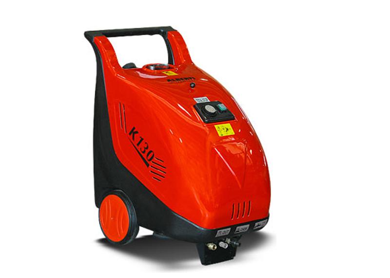 Floor Scrubber K 130_2