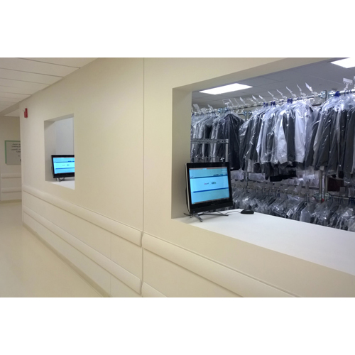 Uniform Management System_2