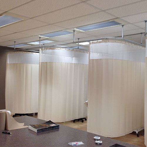 Curtain Management System_2