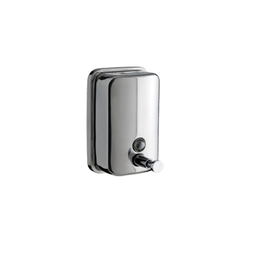 Soap Dispenser HC-D115_2