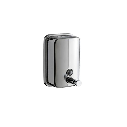 Soap dispenser hc-d115