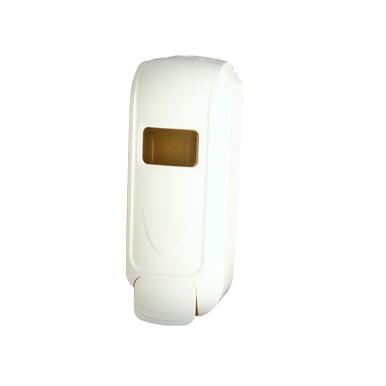 Soap dispenser hc-d117