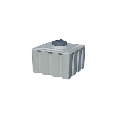 S1 150 kyrenia rectangular storage tank