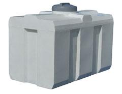 S1 300 Kyrenia Rectangular Storage Tank_2