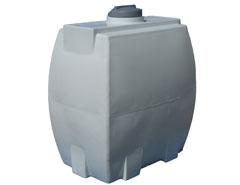 S1 500 Kyrenia Rectangular Storage Tank_2