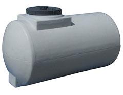 S2 700 Morfou Cylindrical Horizontal Storage Tank_2
