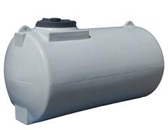 S2 1100 Morfou Cylindrical Horizontal Storage Tank_2
