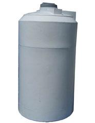 S3 850 karpasia cylindrical vertical storage tank