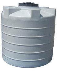 S3 1000 s karpasia cylindrical vertical storage tank