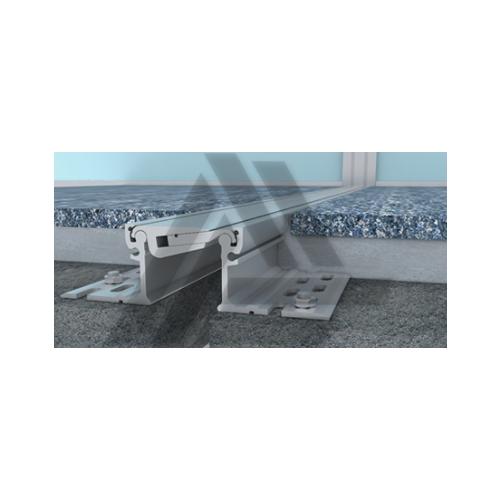 ZA 3030-050 H50 Flush Mounted Floor_3