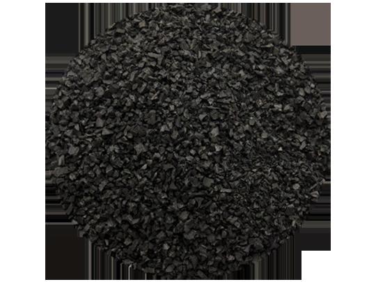 Rubber Granules_2
