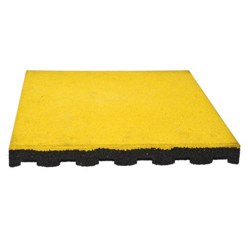 EPDM Rubber Tiles_2