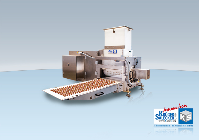 0401 Cereal Moulding Machines_2
