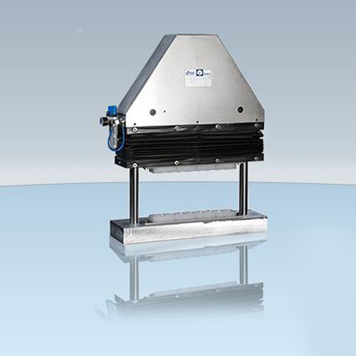 TPR 0010 / 0500 Figure Moulding Machines_2