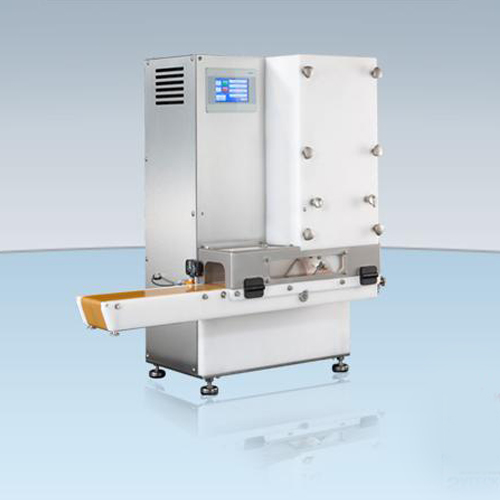 Table-Top Extrusion Machines_2