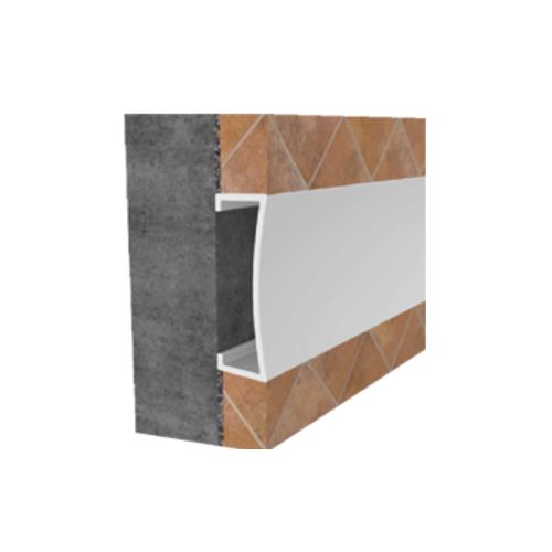SBI 30 Ceramic Border Profile- Flooring_3