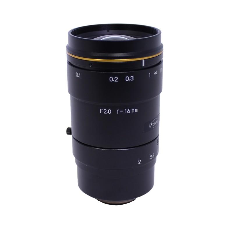 LM16XC Lens_2