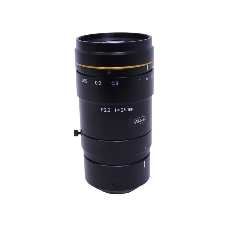LM25XC Lens_2