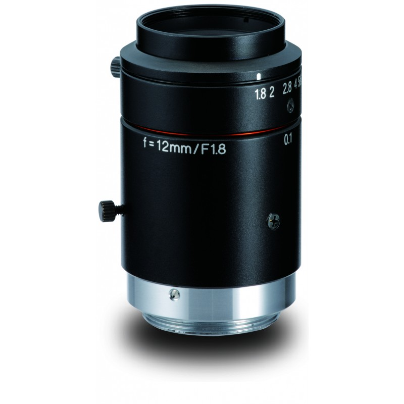 Lm12jc10m lens
