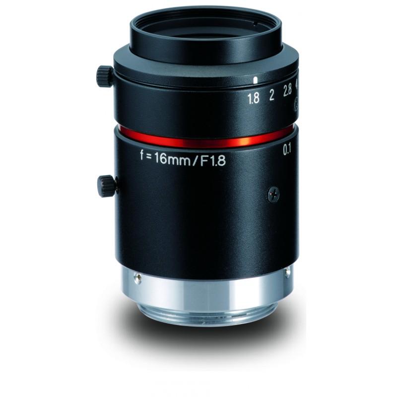LM16JC10M Lens_2