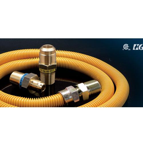 Gas Connectors_2