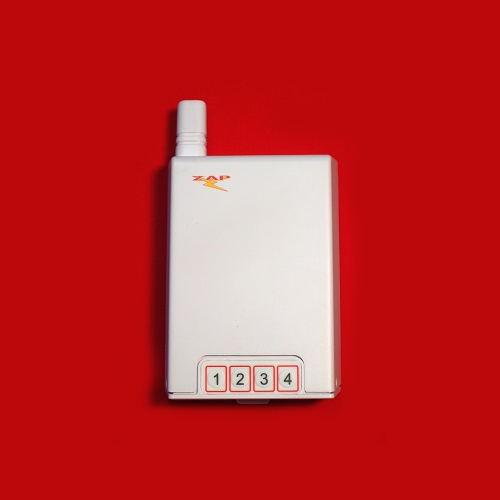4CH REMOTE CONTROL TRANSMITTER_2