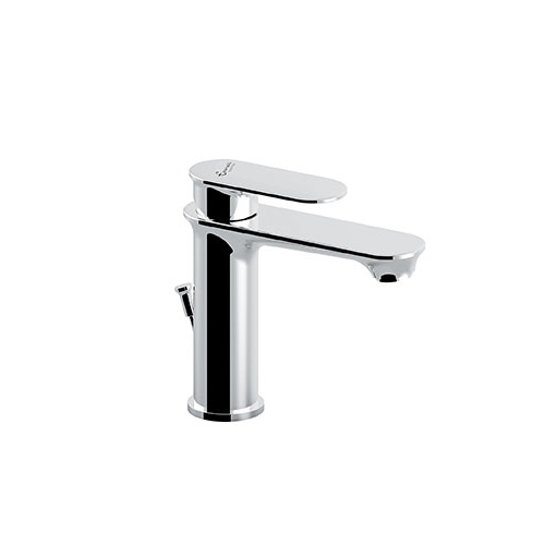 Kiri-Modern Faucet  Art. 88003_2
