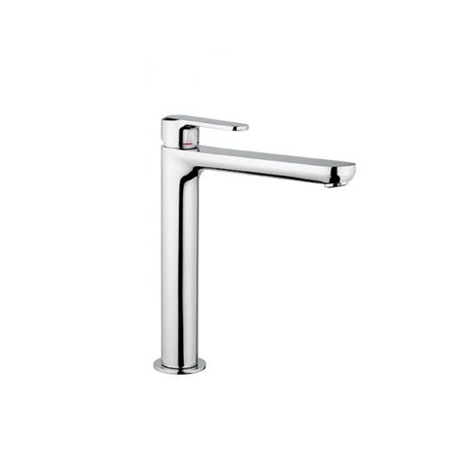 Nefer-modern faucet art. 77003big