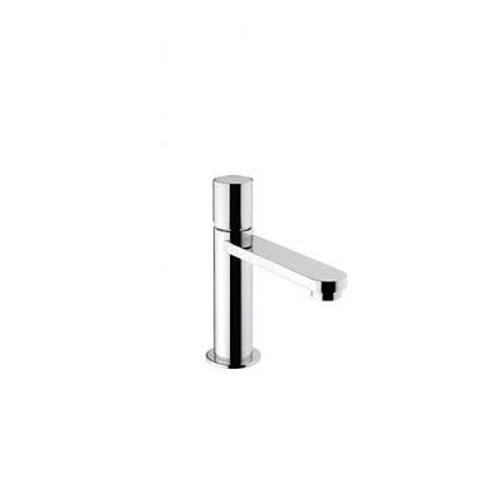 Ade-Modern Faucet Art. 78003_2