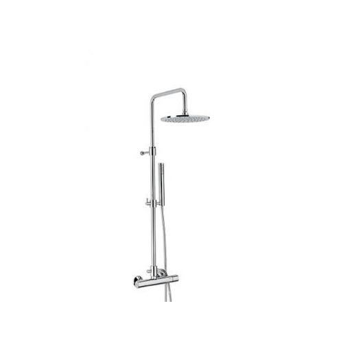 Minu-Modern Faucet Art. 8300284_2