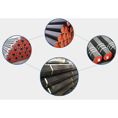 ERW PIPE_2