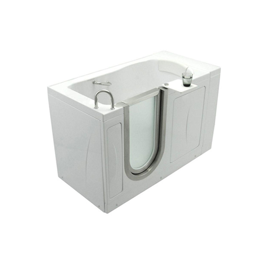 Rio (30 x 49 x 40) outswing door walk in bathtubs